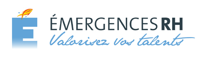 emergencesrh